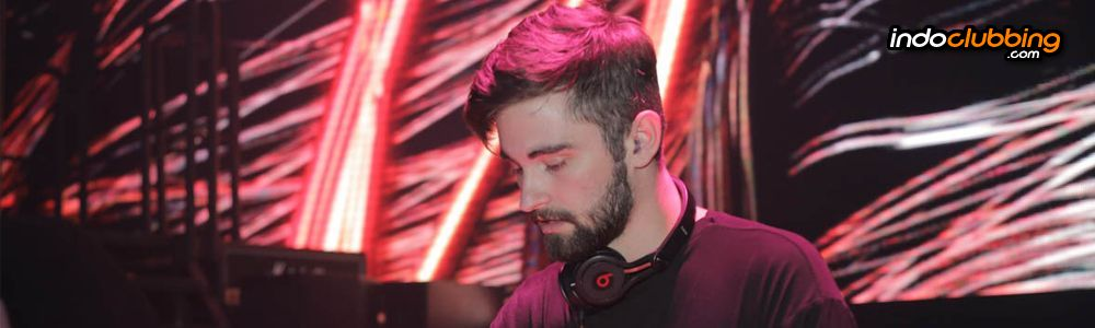 Interview dj interview dyro netherlands for Terrace karaoke jogja