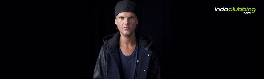 Bio dj biography avicii sweden for Terrace karaoke jogja