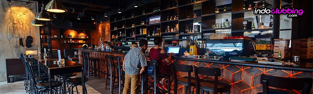Review lounge review flow lounge jakarta for Terrace karaoke jogja