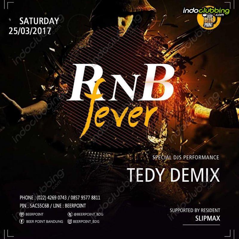rnb fever 1