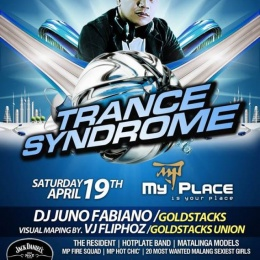 Events My Place Malang Indoclubbing Com