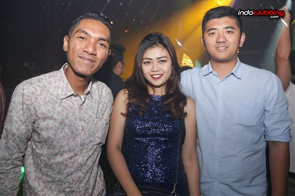citra single asian girls Meet single asian women & men in ocala, florida online & connect in the chat rooms dhu is a 100% free dating site to find asian singles.