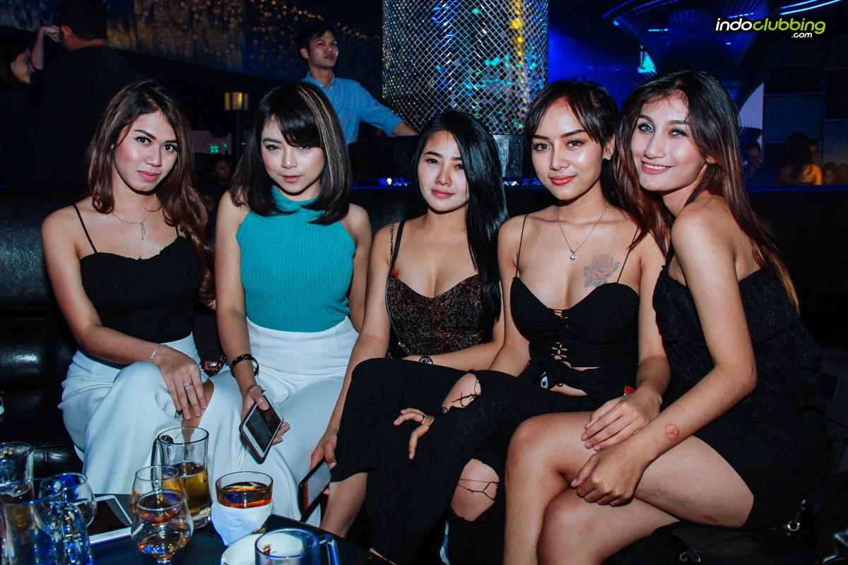 News - Exodus Kuningan Resmi Ditutup - Indoclubbingcom-7309
