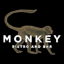 Munkey bar