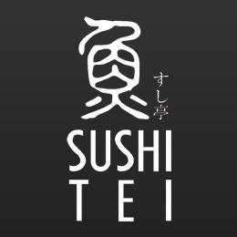 Sushi tei gandaria city restaurant in jakarta info for Terrace karaoke jogja