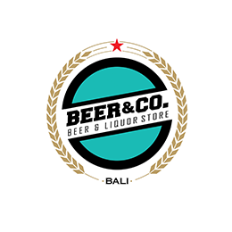 Beer co bar in bali info map promos events for Terrace karaoke jogja