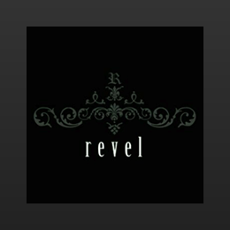 Revel lounge bar cafe resto club in bandung info for Terrace karaoke jogja