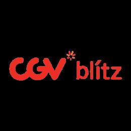 Cgv blitz paris van java retail complex in bandung info map address reheart Gallery