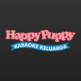 Happy puppy nagoya hill karaoke in batam info map for Terrace karaoke jogja