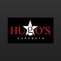 Closed hugo 39 s cafe jogja club in jogjakarta info for Terrace karaoke jogja