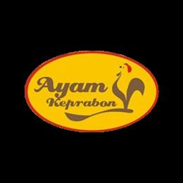 Lowongan Kerja di Ayam Keprabon - Penempatan Surakarta (Engineering & Maintenance Produksi)