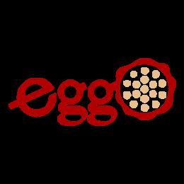 eggo waffles logo - photo #14