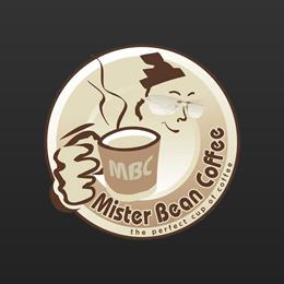 Mister Bean Coffee