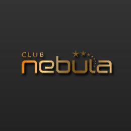Nebula club in jakarta info map promos events for Terrace karaoke jogja