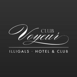 Club voyeur illigals complex club in jakarta info for Terrace karaoke jogja
