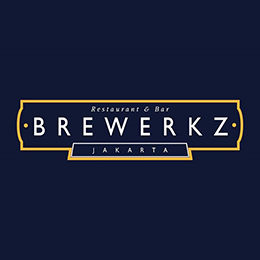 Brewerkz restaurant in jakarta info map promos for Terrace karaoke jogja