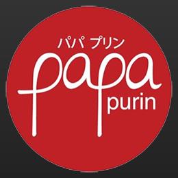 Papa purin convenience store in jakarta info map for Terrace karaoke jogja