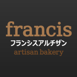 Francis artisan bakery mall taman anggrek convenience for Terrace karaoke jogja