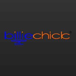 Billiechick gandaria city restaurant in jakarta info for Terrace karaoke jogja