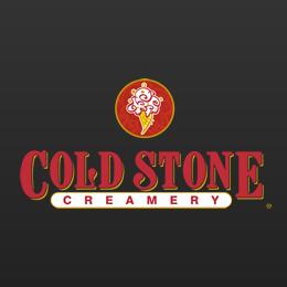 Cold stone creamery kota kasablanka cafe in jakarta for Terrace karaoke jogja