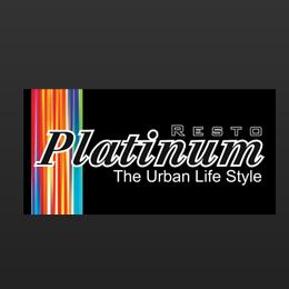 Platinum plaza blok m restaurant in jakarta info for Terrace karaoke jogja