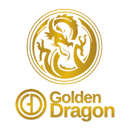 Golden Dragon Club In Bandar Lampung Info Map Promos Events