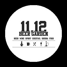 Beer Garden Solo Bar In Solo Info Map Promos Events Photos Indoclubbing Com