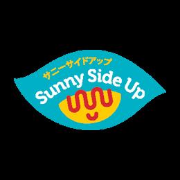 Sunny Side Up - Mall Central Park (Restaurant in Jakarta