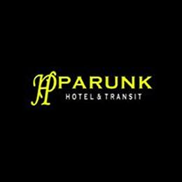 D Parunk Hotel Transit Parunk Club In Bogor Info Map Promos Events Photos Indoclubbing Com