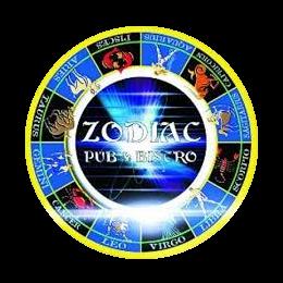 Zodiac Pub Bistro Bar In Medan Info Map Promos Events Photos Indoclubbing Com
