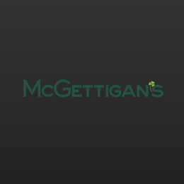 Mcgettigan 39 s bar in jakarta info map promos events for Terrace karaoke jogja