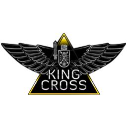 indonesia escort king cross