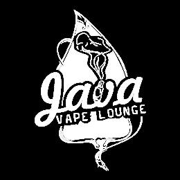 Java Vape Lounge (Cafe in Surabaya) : Info, Map, Promos