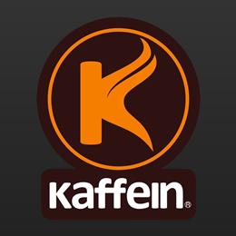 Kaffein fx sudirman cafe in jakarta info map for Terrace karaoke jogja