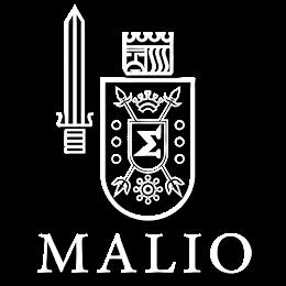 Malio Club - Hotel Malioboro (Bar in Jakarta) : Info, Map