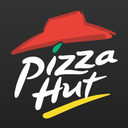 Pizza Hut - Pamulang (Restaurant in Tangerang) : Info, Map, Promos, Events, Photos ...