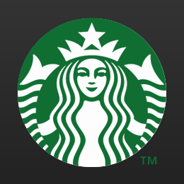 Starbucks bandung trans studio mall cafe in bandung for Terrace karaoke jogja