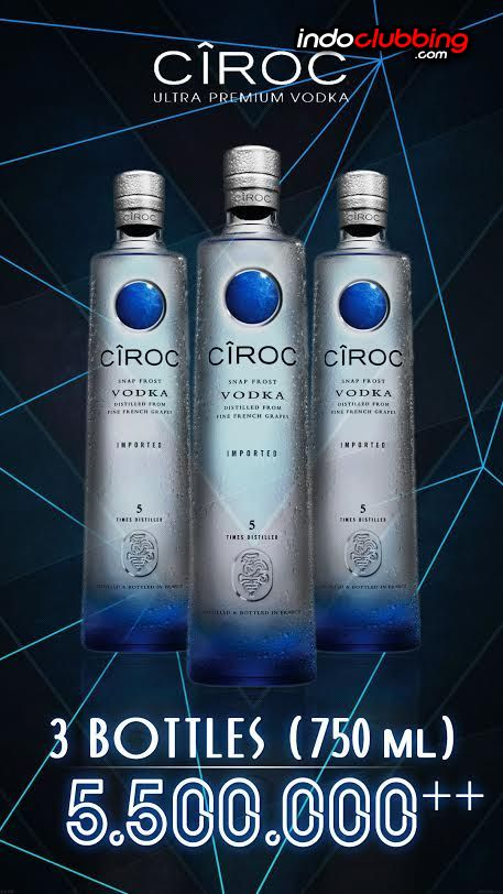 ciroc promotion The latest tweets from ciroc promotions (@cirocpromotions) lifestyle | brand  development | marketing | #cirocpromotions #ciroc #cirocboyz #cirocgirlz.